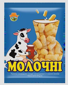 palychky-molochni-dary-dyanky-288x360