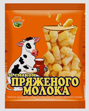 palychky-pryazhene-moloko-dary-dyanky-288x360
